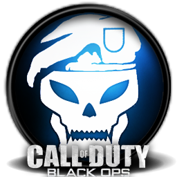 Call of Duty Black Ops 2 online