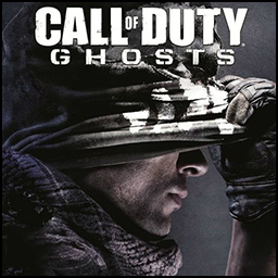 Call of Duty Ghosts Online